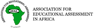 Association for Educational Assessment in Africa